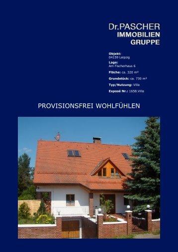 Herunterladen - Dr. Pascher Immobilien