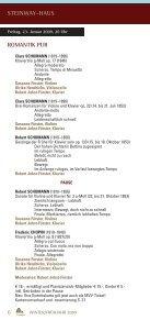 KLANGWELTEN AM KLAVIER - Pianistenclub eV - Seite 6