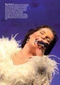 A Christmas Eve 2012 - Seite 5