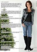 A Christmas Eve 2012 - Seite 6