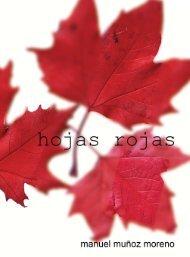 hojas rojas - Diputación Provincial de Ciudad Real