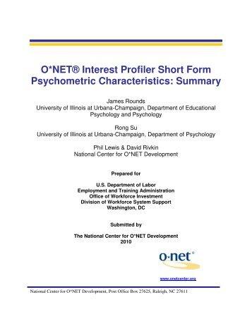 Psychometric Properties of the Korean Short Form-36 Health Survey ...