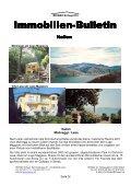 Immobilien Immobilien-Bulletin - Seite 2