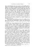 DAS RECHT DES RÖMISCHEN SOLDATEN - Page 3