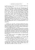 DAS RECHT DES RÖMISCHEN SOLDATEN - Page 5