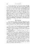 DAS RECHT DES RÖMISCHEN SOLDATEN - Page 6