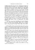DAS RECHT DES RÖMISCHEN SOLDATEN - Page 7