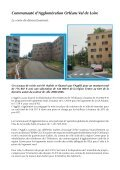 Dossier de presse - Résidences Orléanais - Page 5