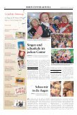 Download - Rhein Center - Page 2