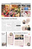 Download - Rhein Center - Page 4