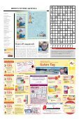 Download - Rhein Center - Page 6