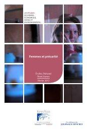 2013_09_femmes_precarite