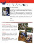 Valkyrie Spirit - Sacred Heart Schools - Page 2