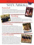 Valkyrie Spirit - Sacred Heart Schools - Page 3