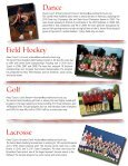 Valkyrie Spirit - Sacred Heart Schools - Page 4