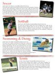 Valkyrie Spirit - Sacred Heart Schools - Page 5