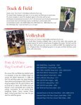 Valkyrie Spirit - Sacred Heart Schools - Page 6
