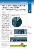 Fachzeitung des Landesinnungsverbandes des ... - Seite 7
