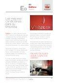 PDF Vivadecor Centro de Oficinas y Despachos - Page 3