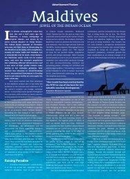 Maldives Maldives - Strategic Media