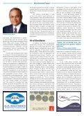 Maldives Maldives - Strategic Media - Page 2