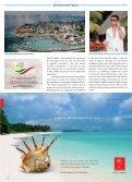 Maldives Maldives - Strategic Media - Page 3