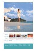 Maldives Maldives - Strategic Media - Page 4