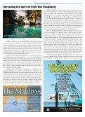 Maldives Maldives - Strategic Media - Page 5