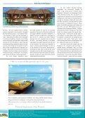 Maldives Maldives - Strategic Media - Page 6