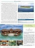 Maldives Maldives - Strategic Media - Page 7