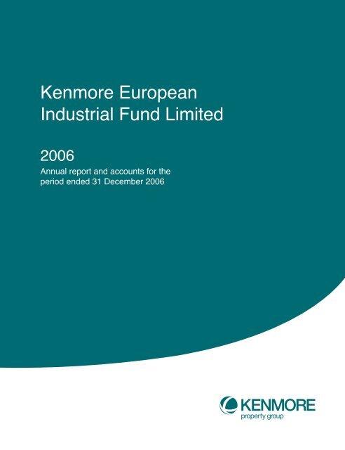 uberior fund investments