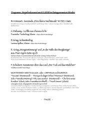 pdf-Download - Termin - Ratsgymnasium Minden