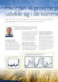Roe-Magasin (pdf). - Sukkerroer.nu - Page 4