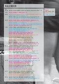 Konzert Film- Tanz-Theater Lesung Austellung - Taubenschlag - Seite 5