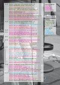 Konzert Film- Tanz-Theater Lesung Austellung - Taubenschlag - Seite 7