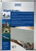 wir machen das für sie! - DENK GmbH & Co KG - Page 2