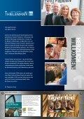 wir machen das für sie! - DENK GmbH & Co KG - Page 3