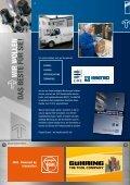 wir machen das für sie! - DENK GmbH & Co KG - Page 4