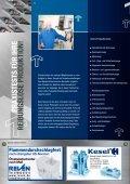 wir machen das für sie! - DENK GmbH & Co KG - Page 6