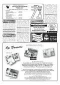 4-Sale 2010-04.indd - Telbo - Page 2