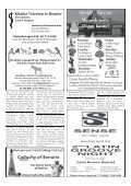 4-Sale 2010-04.indd - Telbo - Page 5