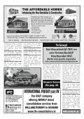 4-Sale 2010-04.indd - Telbo - Page 7