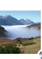 Umwelterklärung Skilifte Lech  - Seite 2