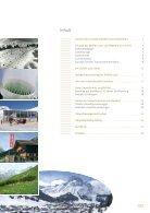 Umwelterklärung Skilifte Lech  - Seite 3