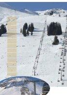 Umwelterklärung Skilifte Lech  - Seite 4
