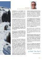 Umwelterklärung Skilifte Lech  - Seite 5