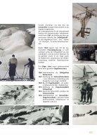 Umwelterklärung Skilifte Lech  - Seite 7