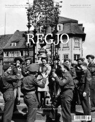 Ausgabe 3/12 Download - RegJo Südniedersachsen