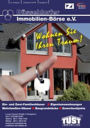 DIB Innenteil 02-2013 - Tust Immobilien GmbH