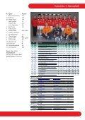 Sieben Meter - TV Gottmadingen - Page 5